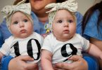 Rüyada Ağlayan İki Bebek Görmek