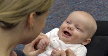 Rüyada Özürlü Bebek Görmek