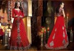 Rüyada Kırmızı Abiye Giymek