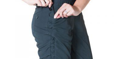 Rüyada Siyah Pantolon Almak
