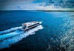 Rüyada Deniz Gemi Görmek