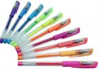 Rüyada Tükenmez Kalemler Görmek