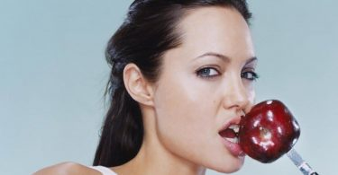 Rüyada Elma Yediğini Görmek
