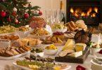 Rüyada Misafire Yemek Hazırlamak