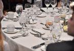 Rüyada Kalabalık Yemek Masası Görmek