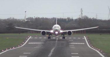 Rüyada Uçak İndiğini Görmek