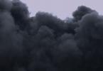 Rüyada Siyah Duman Görmek