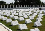 Rüyada Şehit Mezarı Görmek