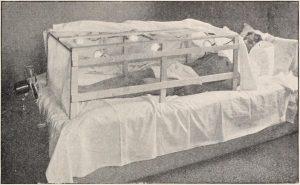 Rüyada Yatağa İşediğini Görmek