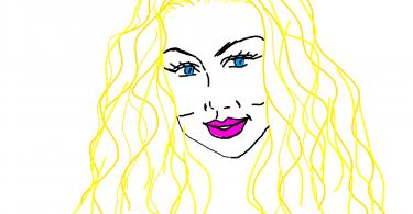 Rüyada Sarışın Kadın Görmek