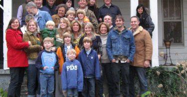 Rüyada Sevgilinin Ailesiyle Tanışmak