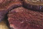 Rüyada Yılan Eti Yemek