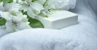 Rüyada Beyaz Sabun Görmek