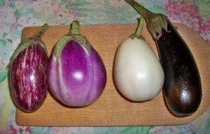 Rüyada Közlenmiş Patlıcan Görmek