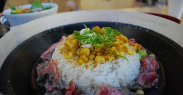 Rüyada Pirinç Pilavı Yapmak