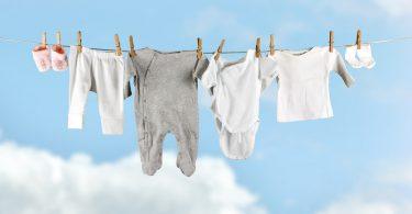 Rüyada Beyaz Çamaşır Yıkamak