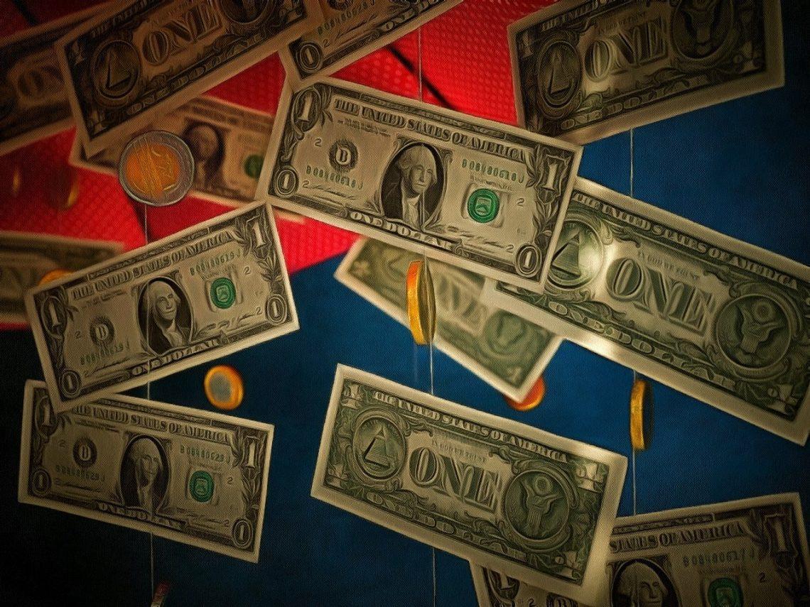 Онлайн казино бездепозитные бонусы