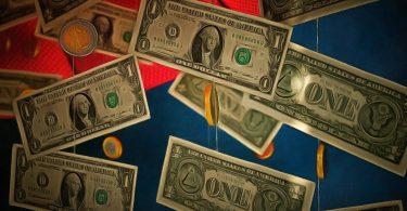 Rüyada Para Çalındığını Görmek