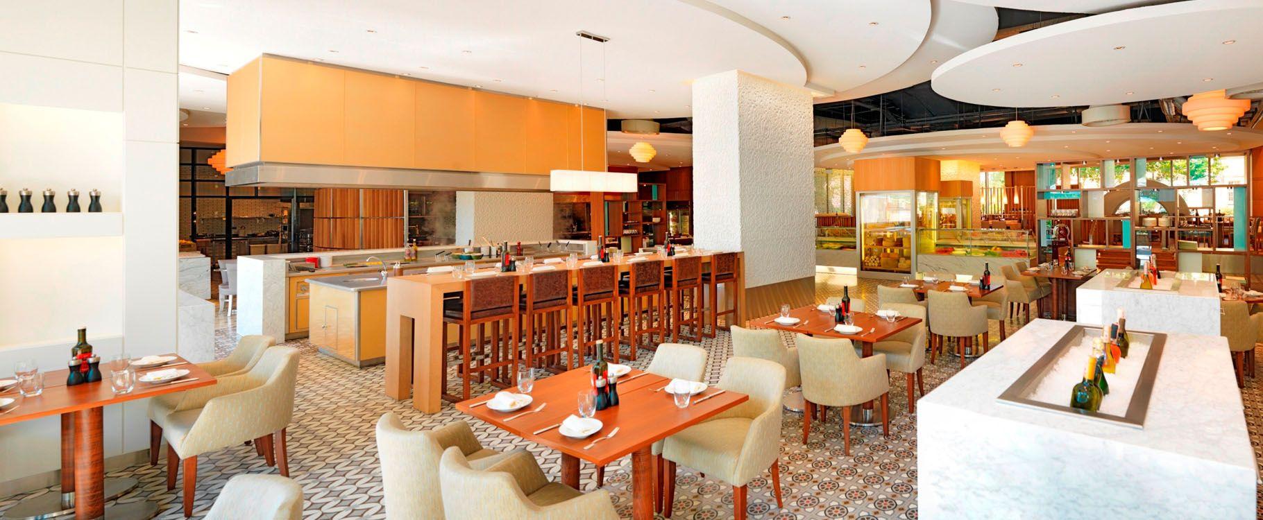 Rüyada Restoranda Lokantada Yemek Yemek