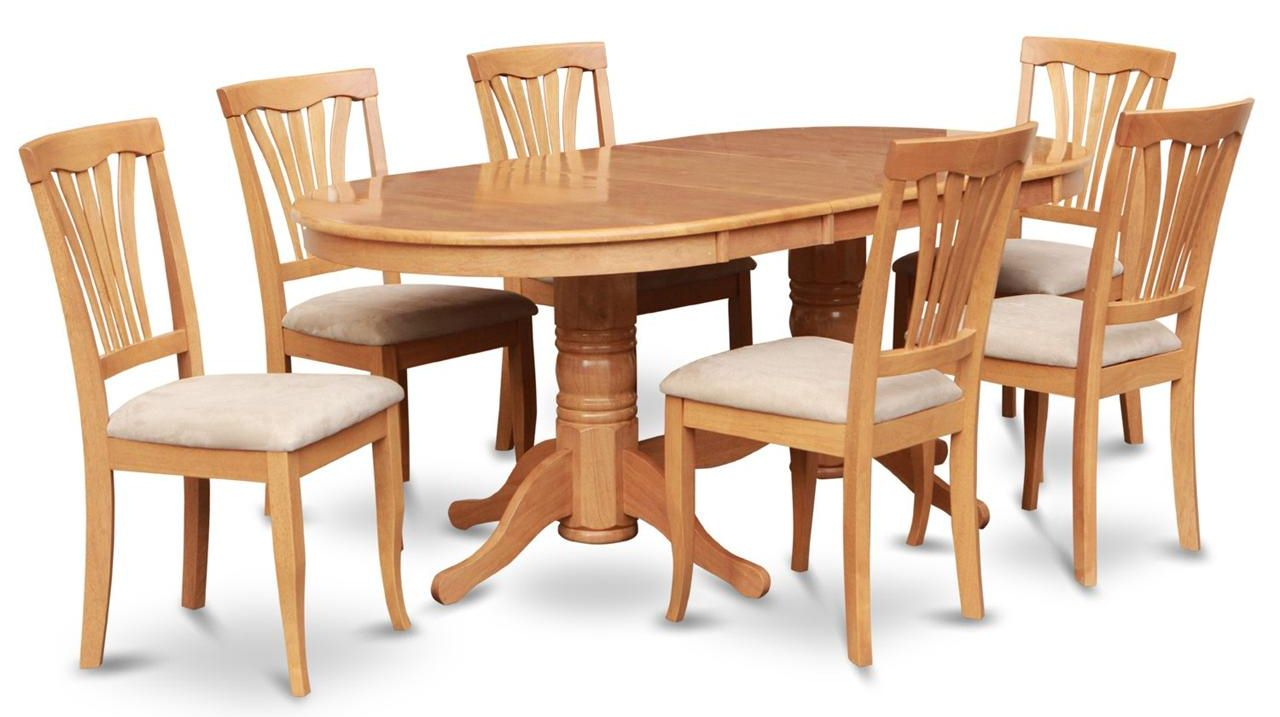 Rüyada Yuvarlak Masa Sandalye Görmek