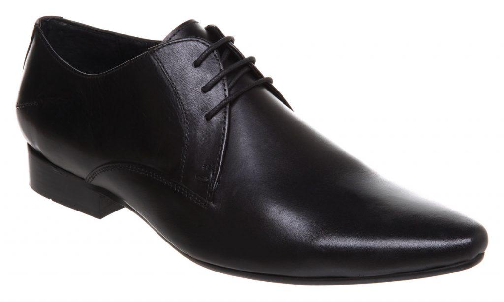 Rüyada Camide Siyah Ayakkabı Kaybetmek