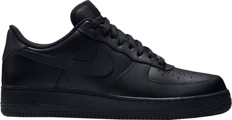 Rüyada Siyah Ayakkabı Kaybetmek