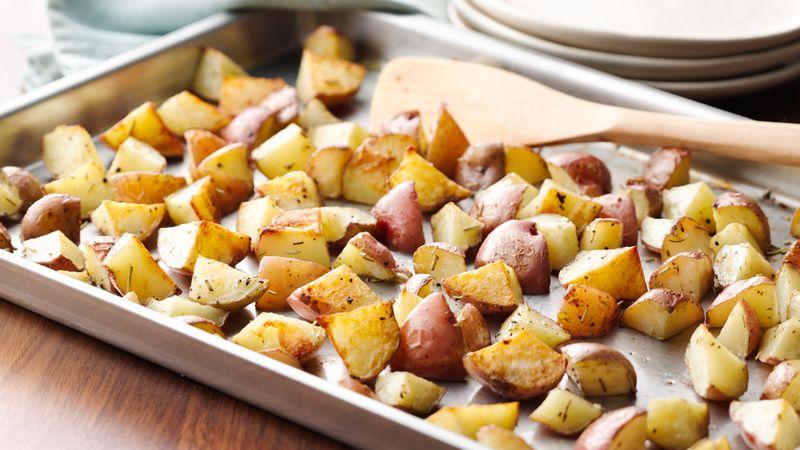 Rüyada Çuvalla Patates Pişirdiğini Görmek