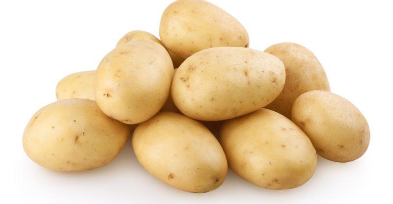 Rüyada Çuvalla Patates Soyduğunu Görmek