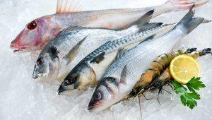 Rüyada Rakı Balık Lokantası Görmek