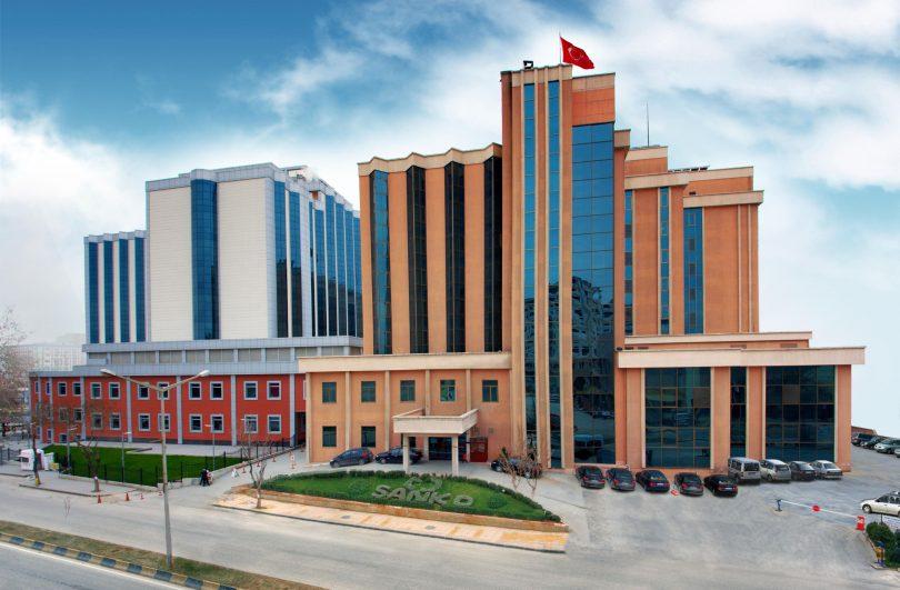 Rüyada Hastanede Görmek