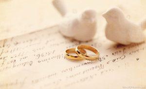 Rüyada Büyük Kardeşinin Nişanlandığını Görmek