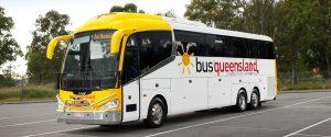 Rüyada Büyük Otobüsle Seyahat Etmek