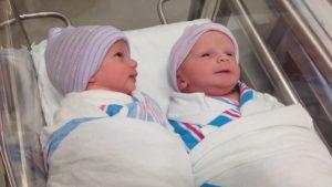 Rüyada ikiz Çocuğu Olduğunu Doğurduğunu Görmek