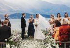 Rüyada Ablasının Evlendiğini Görmek