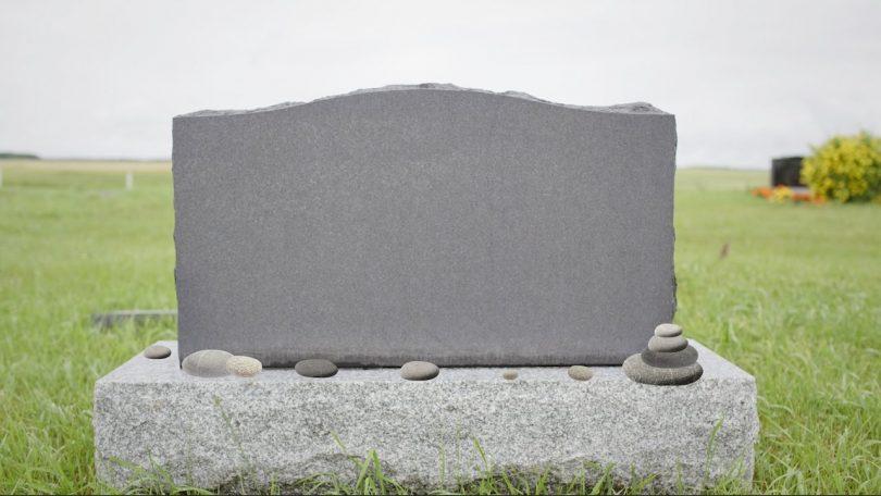 Rüyada Anne Mezarını Görmek