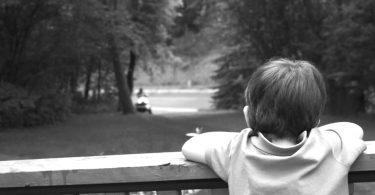 Rüyada Çocuğunu Kaybetmek ve Sonra Bulmak
