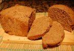 Rüyada Ekmek Pişiren Birini Görmek