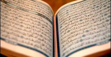 Rüyada Kuran Okumaya Çalışmak