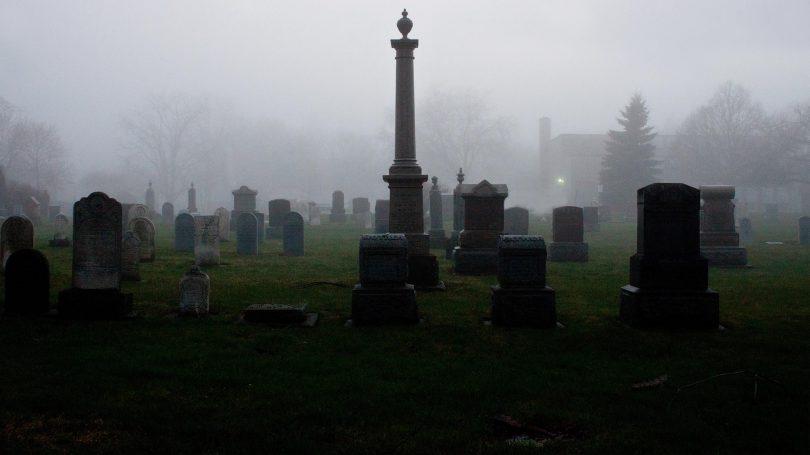 Rüyada Ölmüş Ünlü Birini Görmek