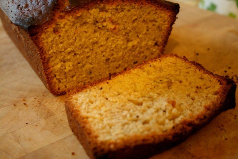 Rüyada Yanmış Ekmek Görmek