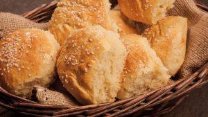 Rüyada Yanmış Ekmek Yediğini Görmek