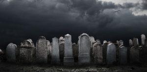 Rüyada Yabancı Olan Birisinin Ölmesi
